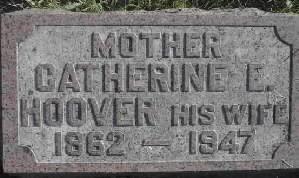 Catherine Reigle