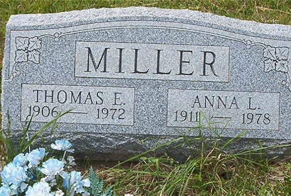 Alice miller pa - 5 8