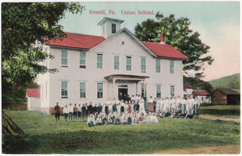 warren county pennsylvania genealogy part  pagenweb 824 x 531 · jpeg